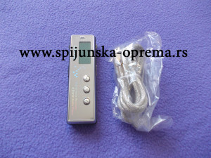 usb kabl za mp 38