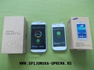 pracenje mobilnog telefona android