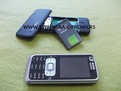 Vraćanje obrisanih poruka i podataka sa mobilnog