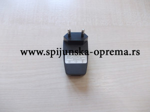 prisluskivac ac adapter