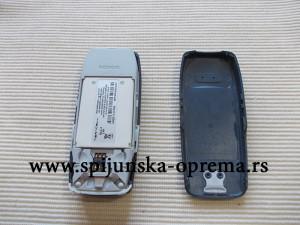 baterija za prisluskivac telefon