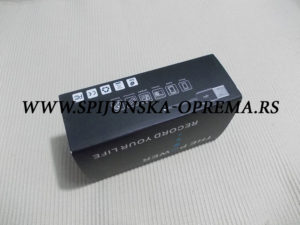 power bank pakovanje