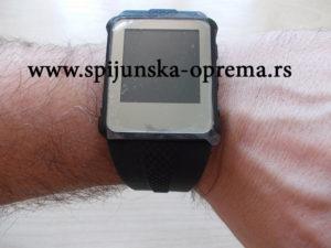 android spijunski sat na ruci